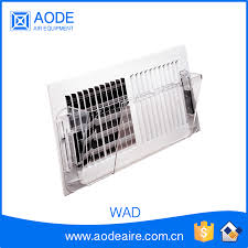 Ceiling Air Vent Deflector by Air Deflector Plastic Air Deflector Plastic Suppliers And