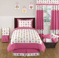 Comforter Ideas Boys And S by 47 Best Little U0027s Bedding Sets Images On Pinterest Bed