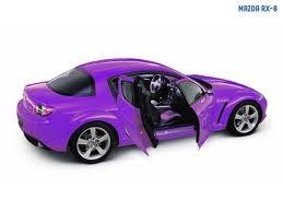 77 best mazda u003c3 images on pinterest car rx7 and cars motorcycles