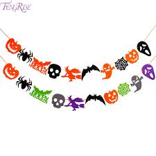 happy halloween banner popular halloween spider fabric buy cheap halloween spider fabric