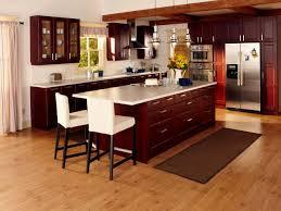 ikea akurum kitchen cabinets cat cubby window seat with ikea akurum kitchen cabinets akurum