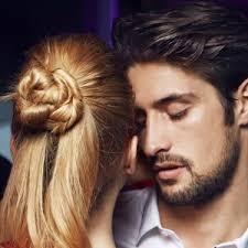catalogue coupe de cheveux homme coiffure homme 2017 quelles tendances coiffure