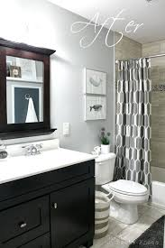 small bathroom paint color ideas pictures small bathroom paint color ideas pictures large size of home