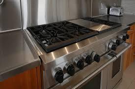 fabriquer sa cuisine fabriquer sa cuisine fabriquer sa cuisine pas cher 35 mulhouse