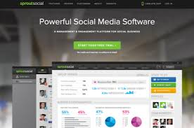6 powerful social media marketing software for travel marketers