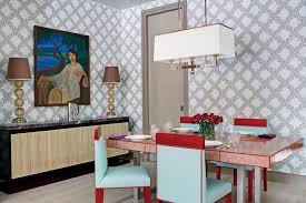How To Decorate A Credenza Dining Room Design Ideas 50 Inspirational Sideboards