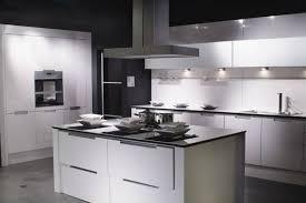 Kitchen Cabinets Chicago by Kitchen Cabinets Chicago Fancy Custom Kitchen Cabinets Kitchen