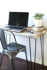 Diy Desk Plans Free by Office Design Diy Office Desk Plans Small Office Desk Plans Full