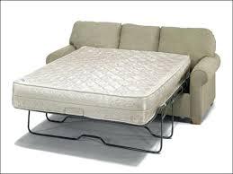 King Sleeper Sofa King Size Sleeper Sofa Mattress 1025theparty