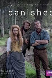 Seeking 1 Sezon Banished 1 Sezon 1 Bölüm Hd Yabancı Dizi Izle Yabancı Dizi Izle
