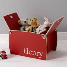 Best 25 Wooden Toy Boxes Ideas On Pinterest White Wooden Toy by Best 25 Personalised Wooden Toy Box Ideas On Pinterest Toy