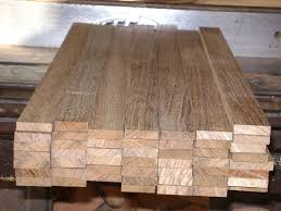 marine wood flooring for boats flooring designs