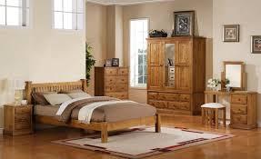 Pine Bedroom Furniture Cheap Pine Bedroom Furniture Pine Bedroom Furniture Maintenance