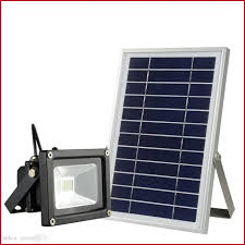 solar motion sensor flood light lowes motion sensor solar flood light finding solar dusk to dawn light