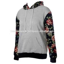 floral hoodie floral hoodie suppliers and manufacturers at