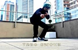 marques de canap駸 de luxe tres smoke