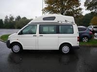 2 berth in scotland campervans u0026 motor homes for sale gumtree
