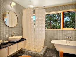Shower Curtains For Small Bathrooms Fantastic Bathroom Curtains Design Ideas Shower Curtain Ideas For