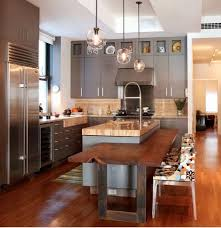 island kitchen table combo island kitchen table combo images hd luxurius h on design decorating