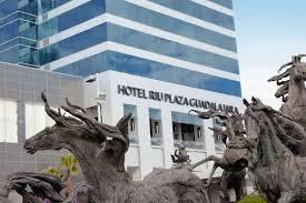 guadalajara hotels cheap hotel deals travelocity