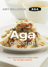 aga cuisine aga cooking by willcock