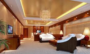 Good Interior Design Company Names Home Design Companies Wild Interior Design Company Names Best 3