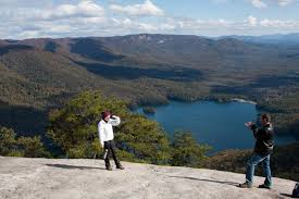 Table Rock Hike 12 Fun Outdoor Places In South Carolina