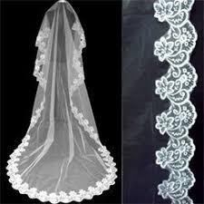 wedding veils for sale cheap wedding veils bridal veils for sale vintage wedding