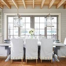 Dining Room With China Cabinet by Whitewashed China Cabinet Transitional Dining Room Owens And