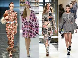 upcoming trends 2017 save your prints it s going to be the hottest trend this spring