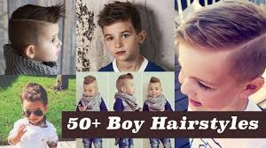 pompadour haircut toddler 50 little boy hair ideas the most popular baby boy hairstyles