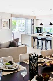 home designs brisbane qld 107 best gourmet kitchens images on pinterest gourmet home