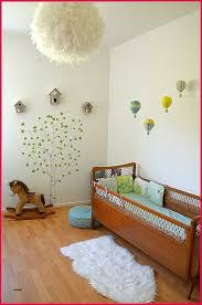 idee peinture chambre bebe garcon idée peinture chambre bébé fille luxury lustre chambre bébé déco