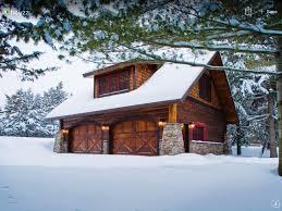 cabin garage plans cabin plans with loft and garage gebrichmond com