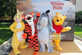 pooh stock photos pictures getty images