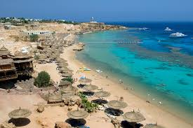 is it safe to travel to egypt images Is it safe to travel to egypt latest advice on holidays to sharm jpg