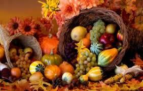 happy thanksgiving day feliz día de acción de gracias church