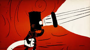 Awn Animation The Simpsons Couch Awn Interview U2013 Brosfx Animation Studio
