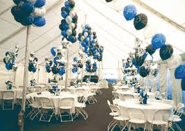 table and chair rentals nc table rentals chair rentals staging rentals for special events