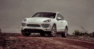 porsche cayenne diesel 2014 review porsche cayenne reviews review specification price caradvice