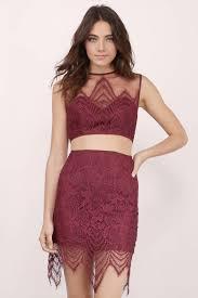 cheap wine bodycon dress red dress lace dress bodycon dress