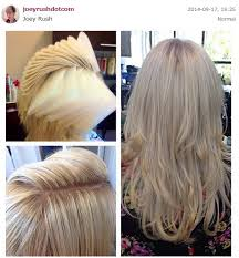 hair color and foil placement techniques 6 steps to perfecting your client s highlights career modern salon