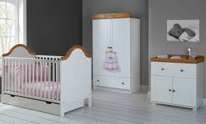 Baby Nursery Furniture Sets Sale by Nursery Sets Mum N Me Baby Shop Maternity Baby Nursery Toys Malta