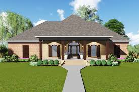 plan 83876jw acadian house plan with safe room acadian house