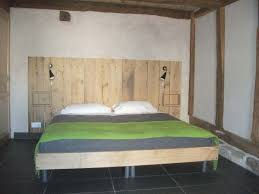 chambres d h es org gites chambres d hotes roye l huilerie