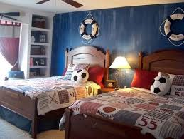 45 best room for two images on pinterest bistros blue paint