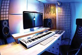 jd acoustic pte ltd u2013 jd acoustic