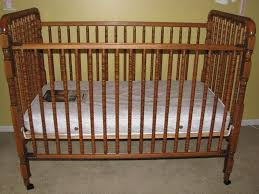 Antique Jenny Lind Twin Bed by Bedroom Jenny Lynn Crib Jenny Lind Baby Bed Jenny Lind Crib