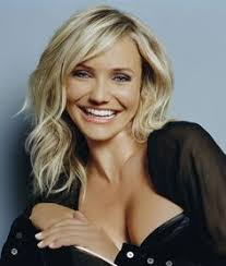 cameron diaz hair cut inthe other woman yahoo奇摩旅遊 other woman kevin o leary and other