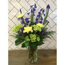 florist vancouver wa orchards florist vancouver wa florist since 1909 luepke